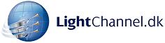 LIGHTCHANNEL.DK